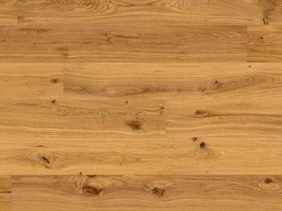 Bodenprofil Parkett flooremaker