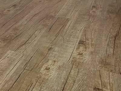 Bodenprofil Vinyl flooremaker
