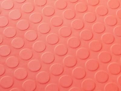 Bodenprofil Gumminoppen floorremaker