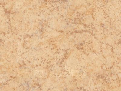 Bodenprofil Linoleaum floorremaker