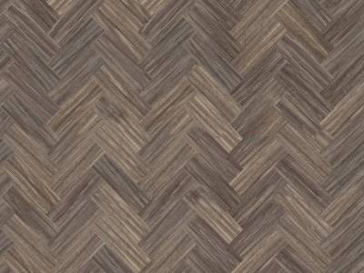 Bodenprofil PVC floorremaker